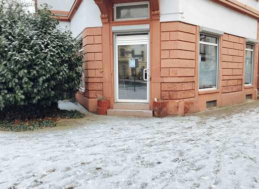 laden mieten in nordend ost frankfurt am main ladenlokal. Black Bedroom Furniture Sets. Home Design Ideas
