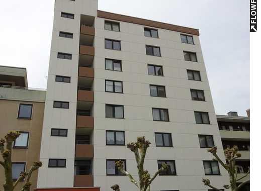 -PROVISIONSFREI- Leerstehendes Appartement zum Kauf in Bad Hönningen mit Garagennutzung...