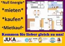 Deine Zukunft Null Energie Haus