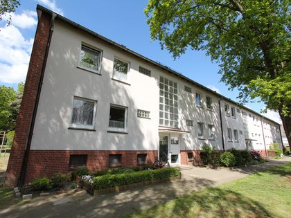 Wohnung Mieten In Winsen Immobilienscout24