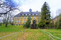 Denkmalimmobilie Ehemalige Schule als Sanierungsobjekt