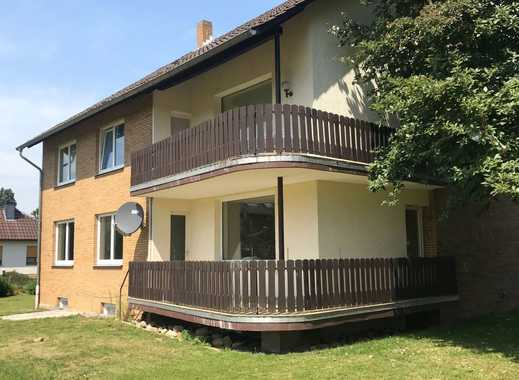 Gepflegtes 2-3 Familienhaus am Naturpark Steinhuder Meer
