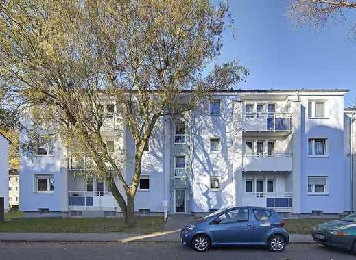 Wohnung mieten in d mpten immobilienscout24 for 2 zimmer wohnung mulheim an der ruhr