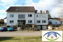 6 Einheiten sanierungsbed Mehrfamilienhaus Baugrundstück