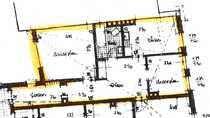 Wohnung Bochum