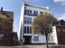 Top-Mietwohnungen City-Villa Wesseling Wohnung im
