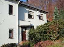 Kleines 5ZKB Haus