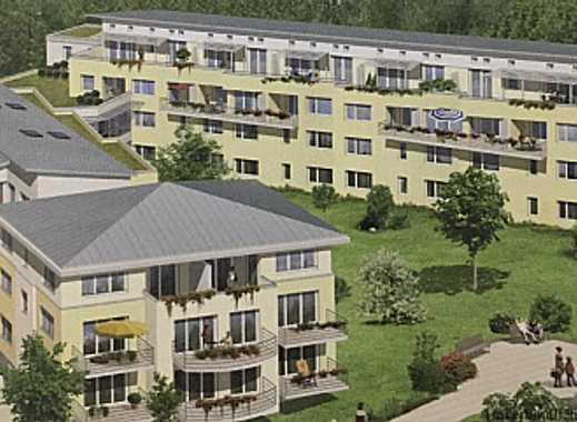 Barrierefreie Wohnung für Senioren zur Miete in Eningen unter Achalm