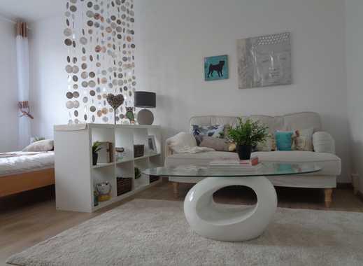 wohnen auf zeit leipzig m blierte wohnungen zimmer. Black Bedroom Furniture Sets. Home Design Ideas
