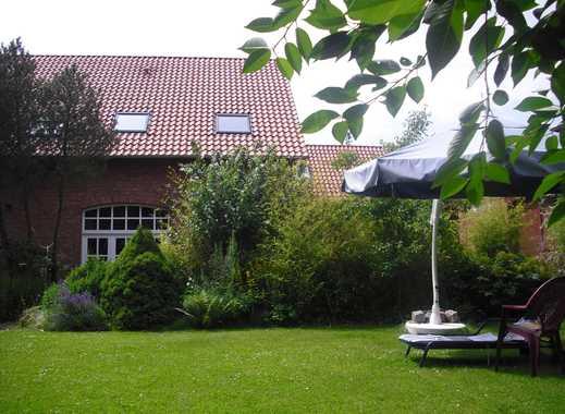 RUDNICK bietet SOLIDE GELEGENHEIT: Mehrfamilienhaus in zentraler Lage