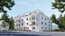 Exklusive Wohnungen Villa Brecht