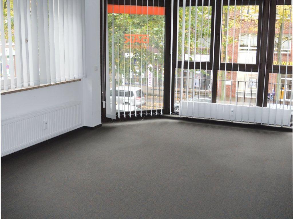 Bürofläche 2