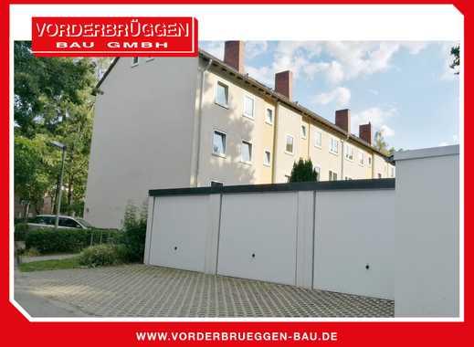garage stellplatz mieten in g tersloh kreis immobilienscout24. Black Bedroom Furniture Sets. Home Design Ideas
