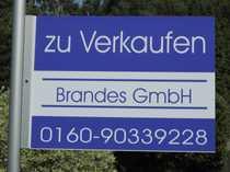 Baugrundstück in Niedernwöhren Anfragen bitte