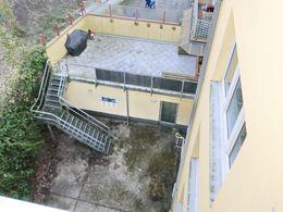 Terrasse 1.OG