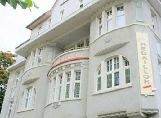 Altbauwohnung Renovieren altbau sudenburg magdeburg altbauwohnung