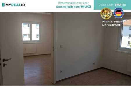 Moderne & Gemütliche Wohnung in zentraler Lage! in Steinbühl (Nürnberg)