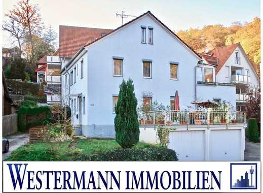 """Nahe S-Vaihingen: älteres 1-2 Familienhaus bzw. Bauplatz"""