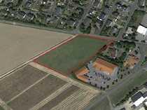Für Investoren 10 700 m²