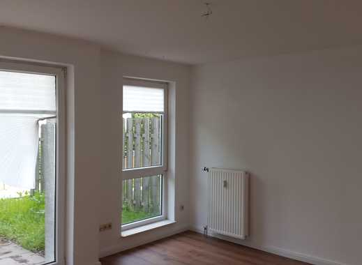 Schöne zwei Zimmer Wohnung in Bremen, Vegesack - Fähr-Lobbendorf
