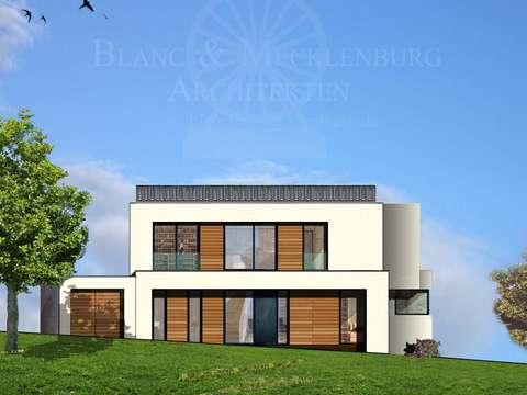Fantastisch Haus_Dortmunder_Süden_kl