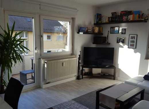 Exklusive 3-Zimmer-Wohnung  in Stuttgart