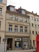 Bild Wohn- und Geschäftshaus in Schlossnähe
