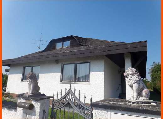 einfamilienhaus mainburg kelheim kreis immobilienscout24. Black Bedroom Furniture Sets. Home Design Ideas