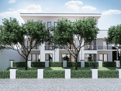 haus kaufen wellinghofen h user kaufen in dortmund wellinghofen und umgebung bei immobilien. Black Bedroom Furniture Sets. Home Design Ideas