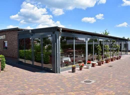 gastronomie immobilien rathenow havelland kreis. Black Bedroom Furniture Sets. Home Design Ideas