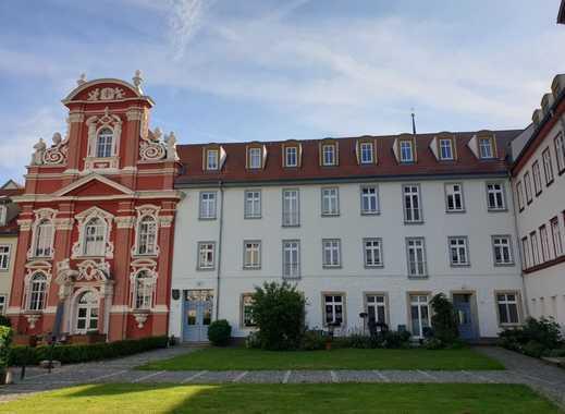 Geheimtipp | Renovierte 2-Zimmer-Wohnung mit 2 Terrassen