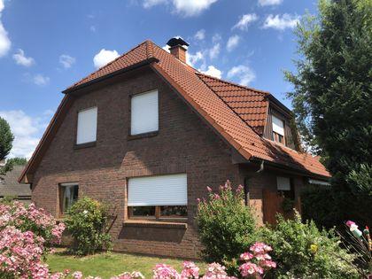 haus kaufen hohenwestedt h user kaufen in rendsburg eckernf rde kreis hohenwestedt und. Black Bedroom Furniture Sets. Home Design Ideas