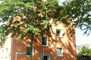 3.5 Zimmer Wohnung in Koblenz