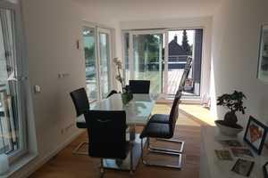 2 Zimmer Wohnung in Osterholz (Kreis)