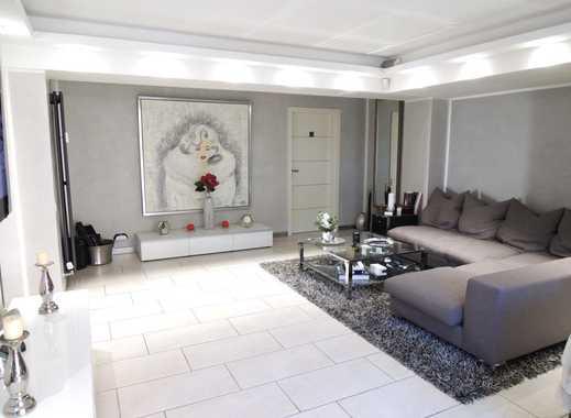 erdgeschosswohnung hilden immobilienscout24. Black Bedroom Furniture Sets. Home Design Ideas