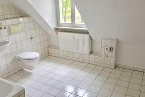 2 Zimmer Wohnung in Havelland (Kreis)