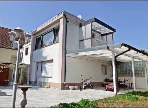 einfamilienhaus frankenthal pfalz immobilienscout24. Black Bedroom Furniture Sets. Home Design Ideas