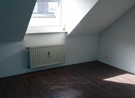 Gemütliche 2- Zimmer- Wohnung mit Charme!