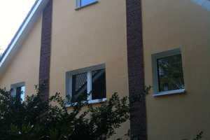 3.5 Zimmer Wohnung in Cuxhaven (Kreis)