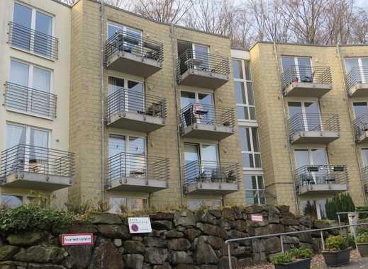 Seniorengerechte Wohnung zu vermieten