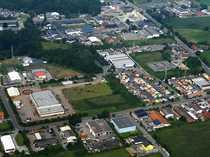 Bild Attraktive Gewerbe- und Industriegrundstücke + Selm + kurzfristig bebaubar