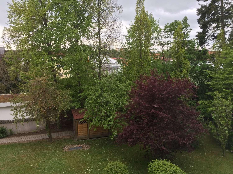 Schönes helle Apartment im Westen von Regensburg in Westenviertel (Regensburg)