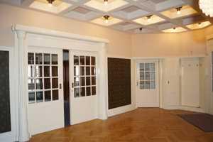 8 Zimmer Wohnung in Mittelsachsen (Kreis)