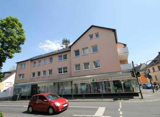 AREALIS: # Wohn- und Geschäftshaus # Kapitalanlage in Plittersdorf#