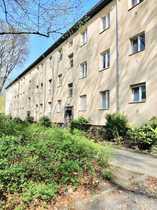 Bild 279,000 €, 81 m², 3 Room(s)