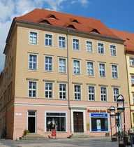 Ladenfläche direkt am Torgauer Markt