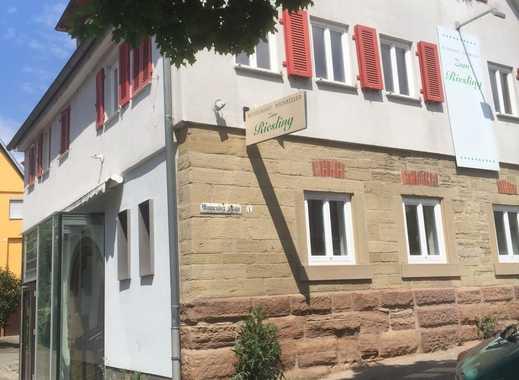 gastronomie immobilien in rems murr kreis restaurant. Black Bedroom Furniture Sets. Home Design Ideas