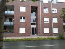 Neubauwohnung Niedrigenergiehaus - Nähe Innenstadt!