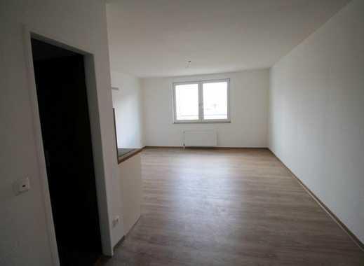 wohnung mieten in zollstock immobilienscout24. Black Bedroom Furniture Sets. Home Design Ideas