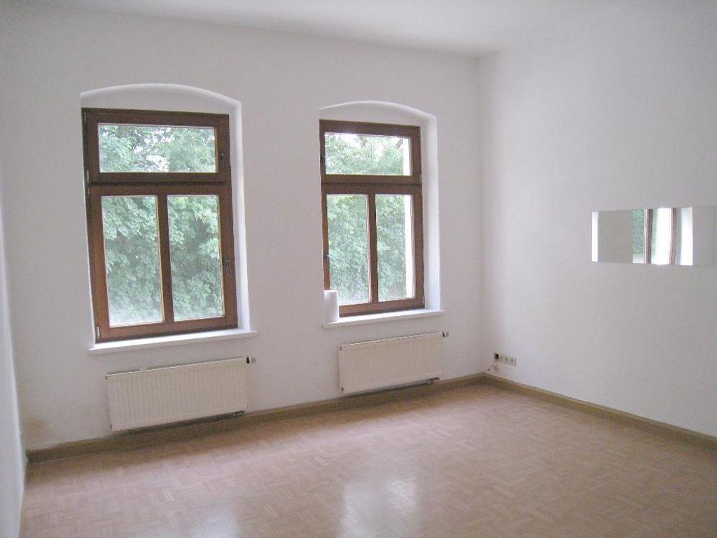 immobilienscout24.de-1.png